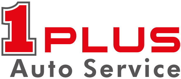 1Plus Autoservice GmbH
